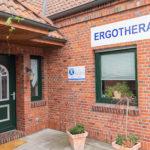 ergotherapie_hilke_weber_von_aussen_1