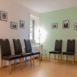 Ergotherapie Hilke Weber in Großefehn. Für Jung und Alt. Schmerztherapie, Schmerzen heilen, Schmerzen lindern